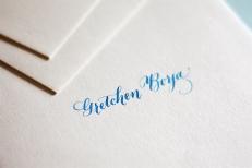 calligraphy07