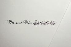 calligraphy14