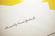 calligraphy15