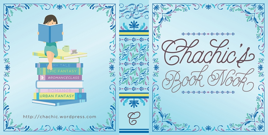 chachic-bookspread