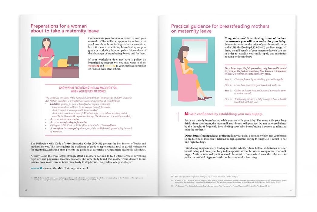 healthybeginnings-spread3