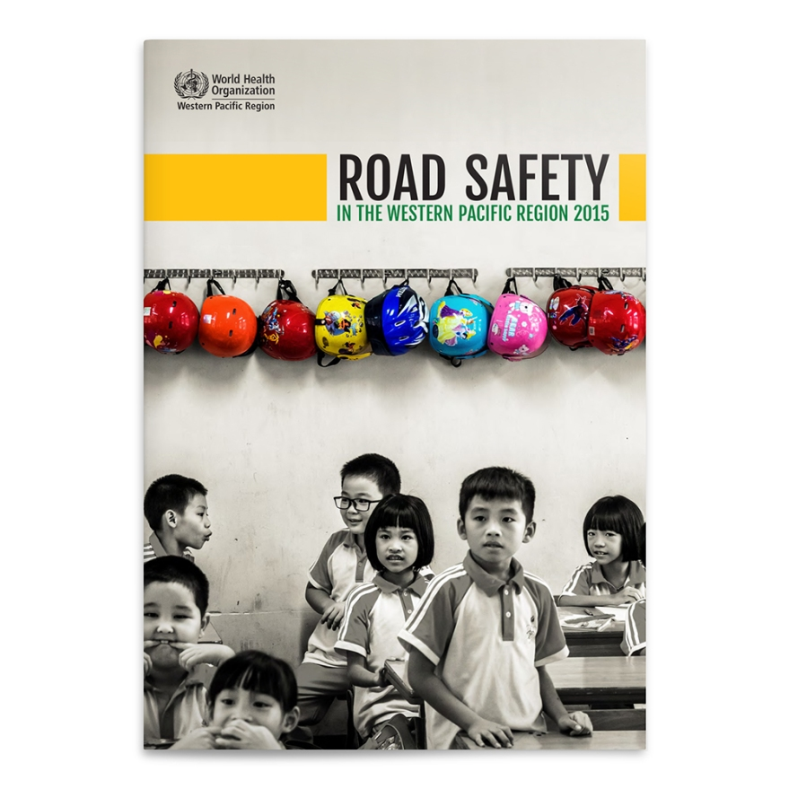who-roadsafety