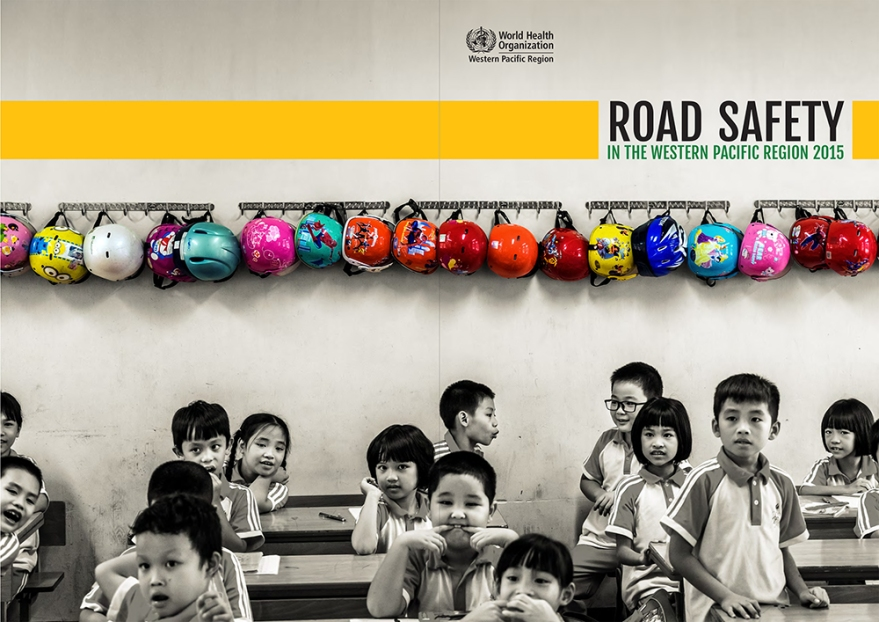 who-roadsafety_spread