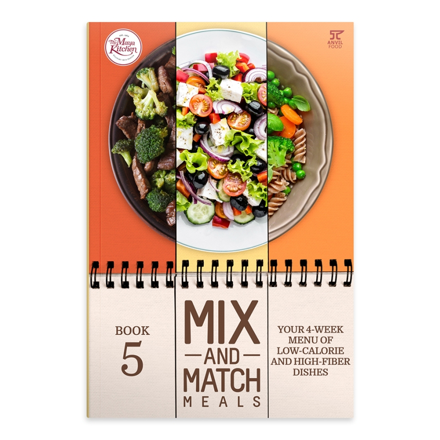 mix&match-book5
